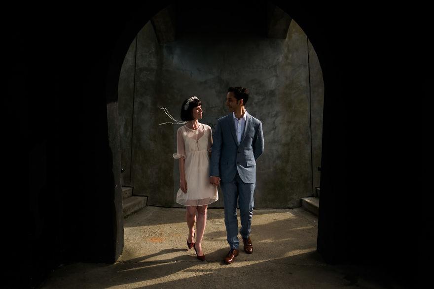 50-foto-migliori-matrimonio-2016-junebug-wedding-24