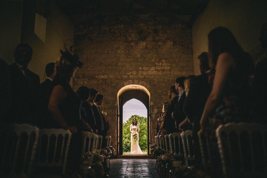 50-foto-migliori-matrimonio-2016-junebug-wedding-25