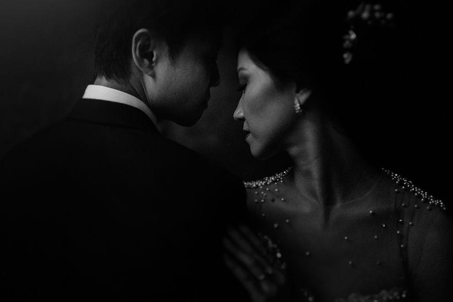 50-foto-migliori-matrimonio-2016-junebug-wedding-26