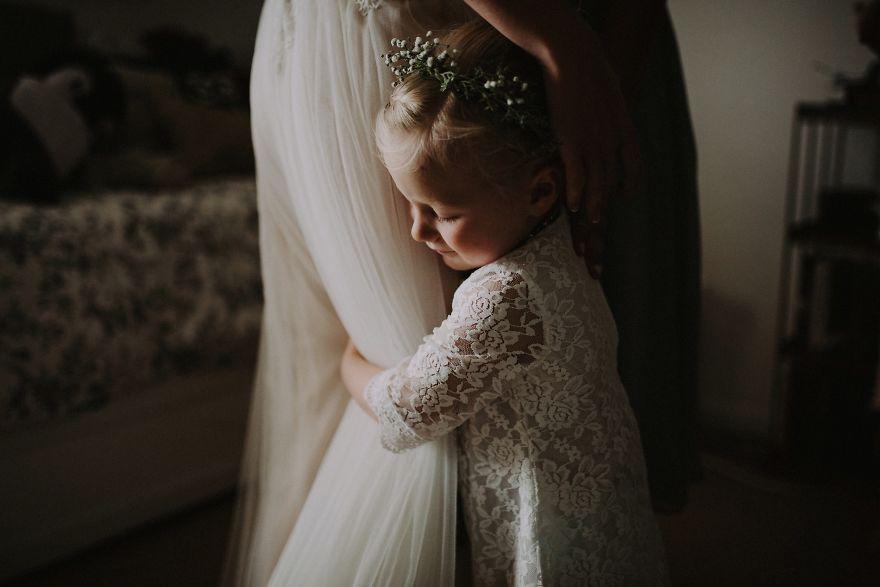 50-foto-migliori-matrimonio-2016-junebug-wedding-27
