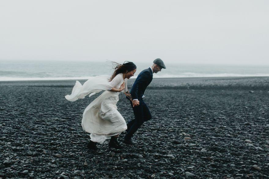 50-foto-migliori-matrimonio-2016-junebug-wedding-28