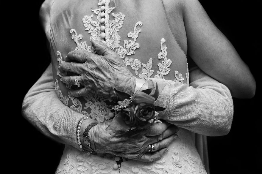 50-foto-migliori-matrimonio-2016-junebug-wedding-29