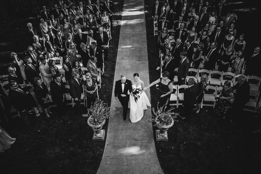 50-foto-migliori-matrimonio-2016-junebug-wedding-31