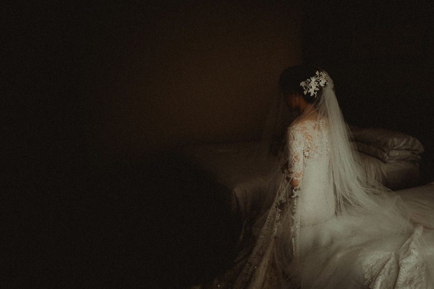 50-foto-migliori-matrimonio-2016-junebug-wedding-32