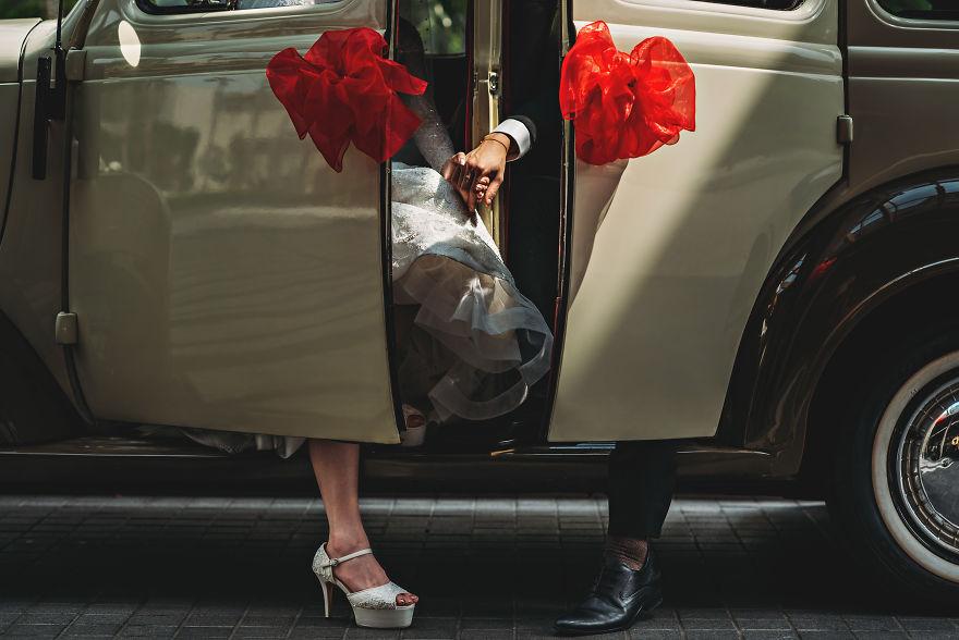50-foto-migliori-matrimonio-2016-junebug-wedding-33