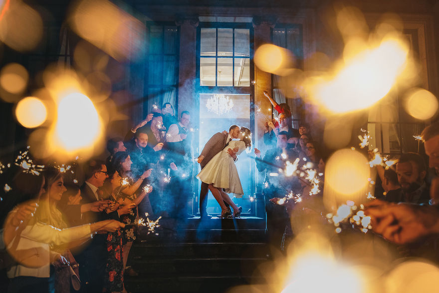 50-foto-migliori-matrimonio-2016-junebug-wedding-34
