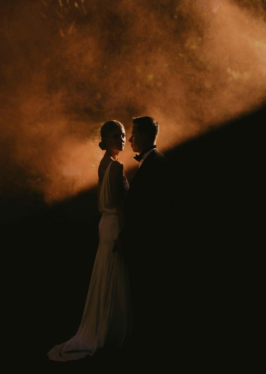 50-foto-migliori-matrimonio-2016-junebug-wedding-36