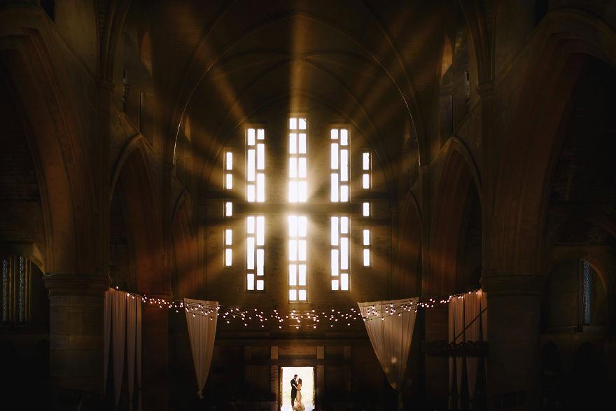 50-foto-migliori-matrimonio-2016-junebug-wedding-38