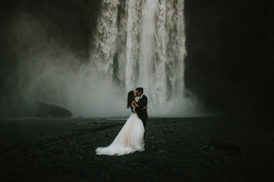 50-foto-migliori-matrimonio-2016-junebug-wedding-40