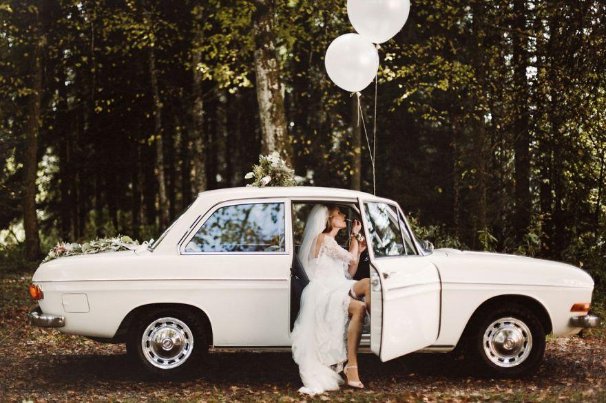 50-foto-migliori-matrimonio-2016-junebug-wedding-41