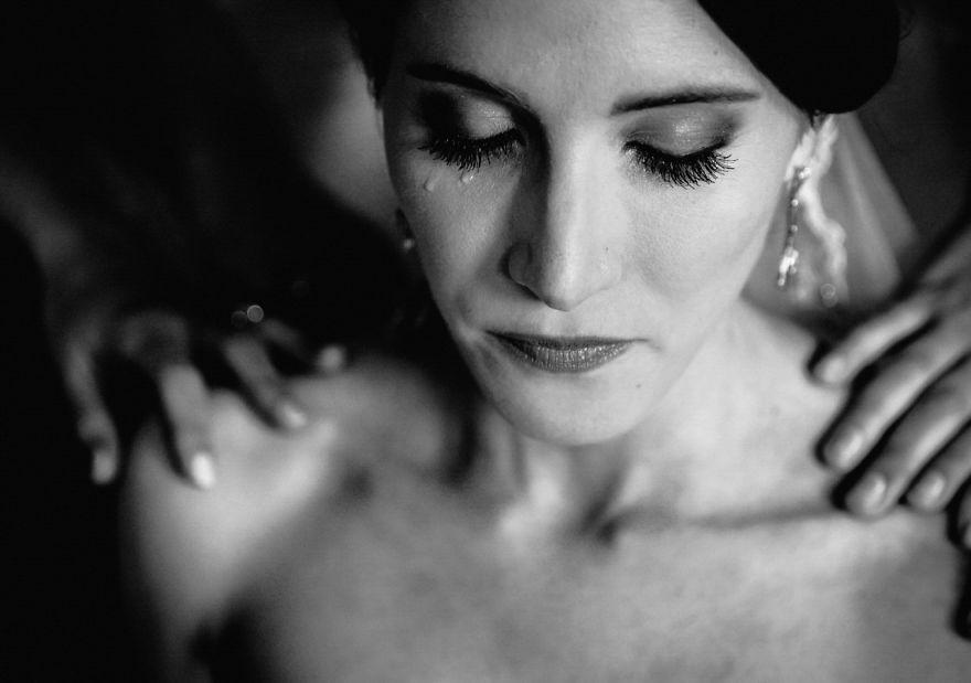 50-foto-migliori-matrimonio-2016-junebug-wedding-42