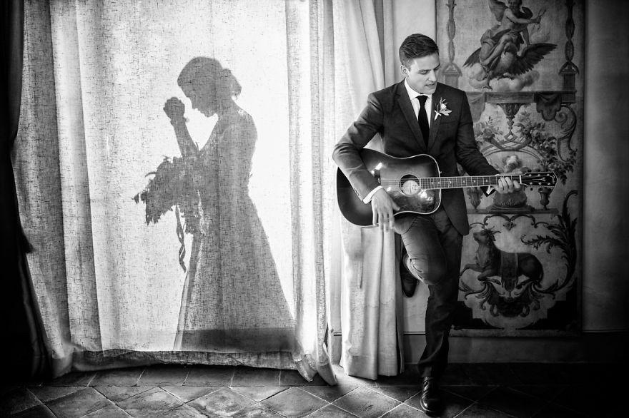 50-foto-migliori-matrimonio-2016-junebug-wedding-43