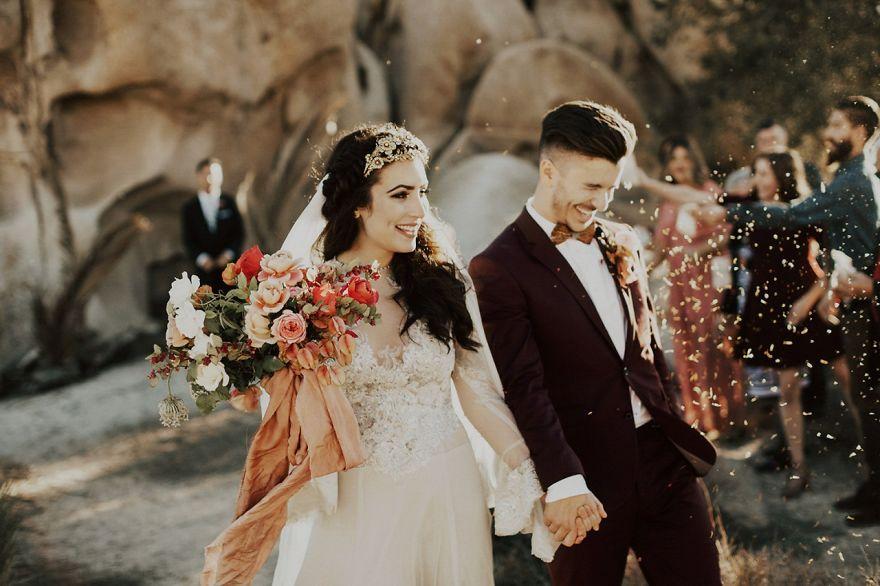 50-foto-migliori-matrimonio-2016-junebug-wedding-44