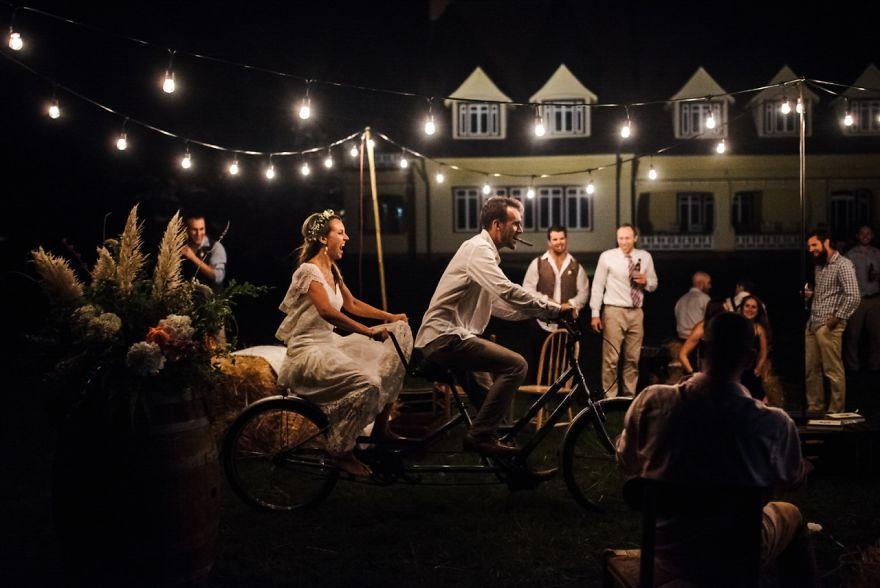 50-foto-migliori-matrimonio-2016-junebug-wedding-46