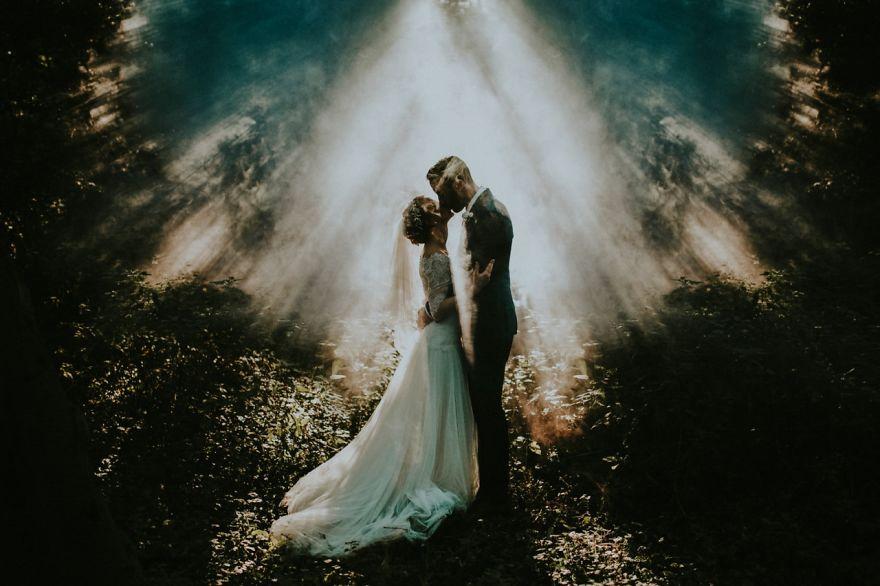 50-foto-migliori-matrimonio-2016-junebug-wedding-48