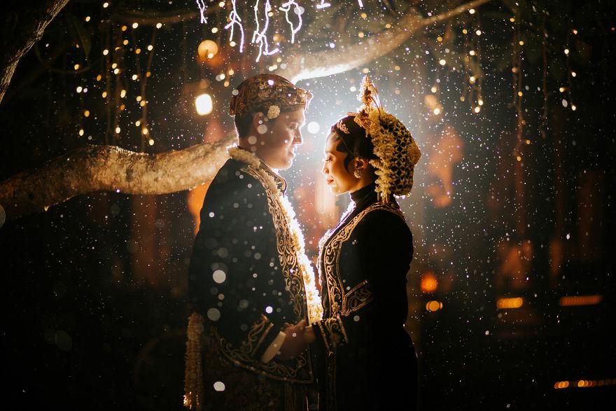 50-foto-migliori-matrimonio-2016-junebug-wedding-50