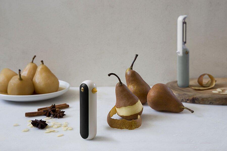 accessori-cucina-creativi-divertenti-ototo-design-07 - KEBLOG
