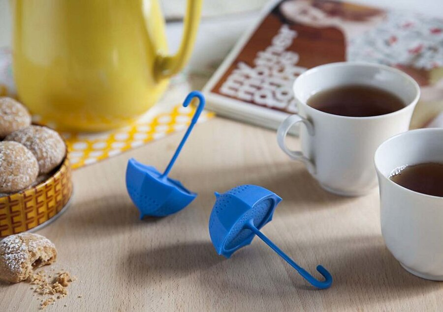 accessori-cucina-creativi-divertenti-ototo-design-12