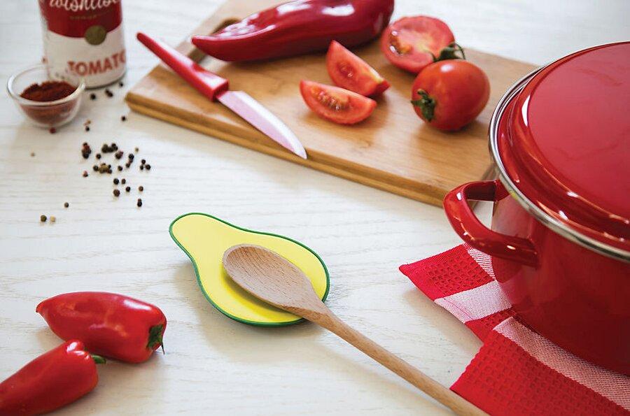 accessori-cucina-creativi-divertenti-ototo-design-14