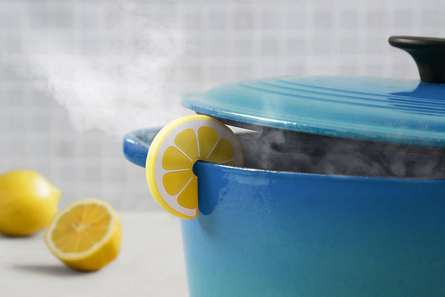 accessori-cucina-creativi-divertenti-ototo-design-15