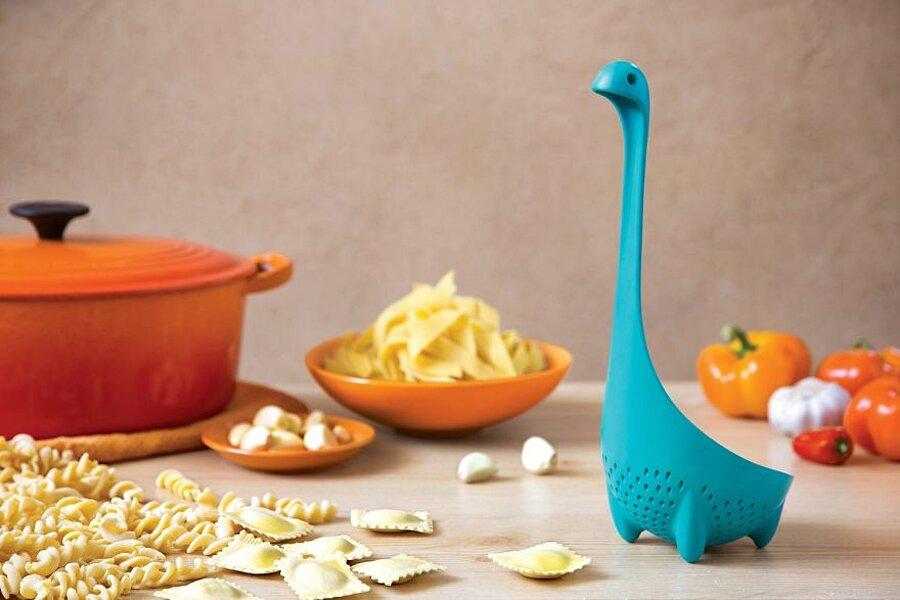 accessori-cucina-creativi-divertenti-ototo-design-18