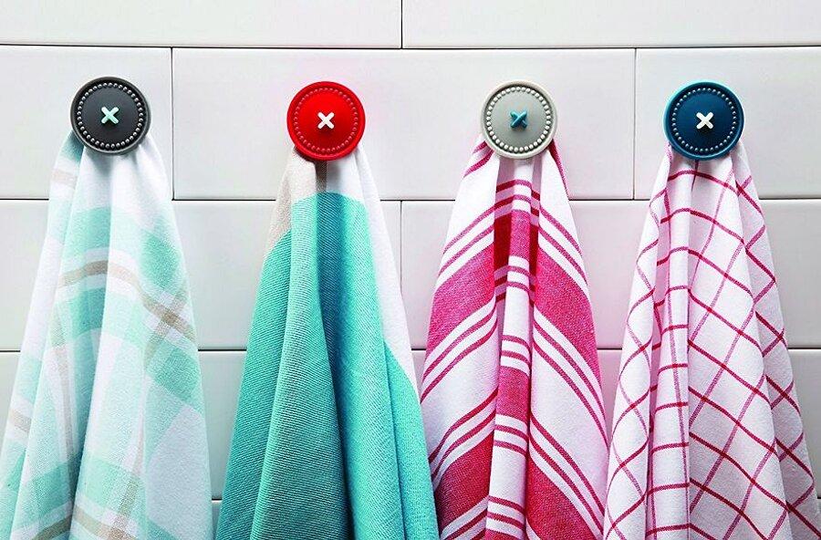 accessori-cucina-creativi-divertenti-ototo-design-20