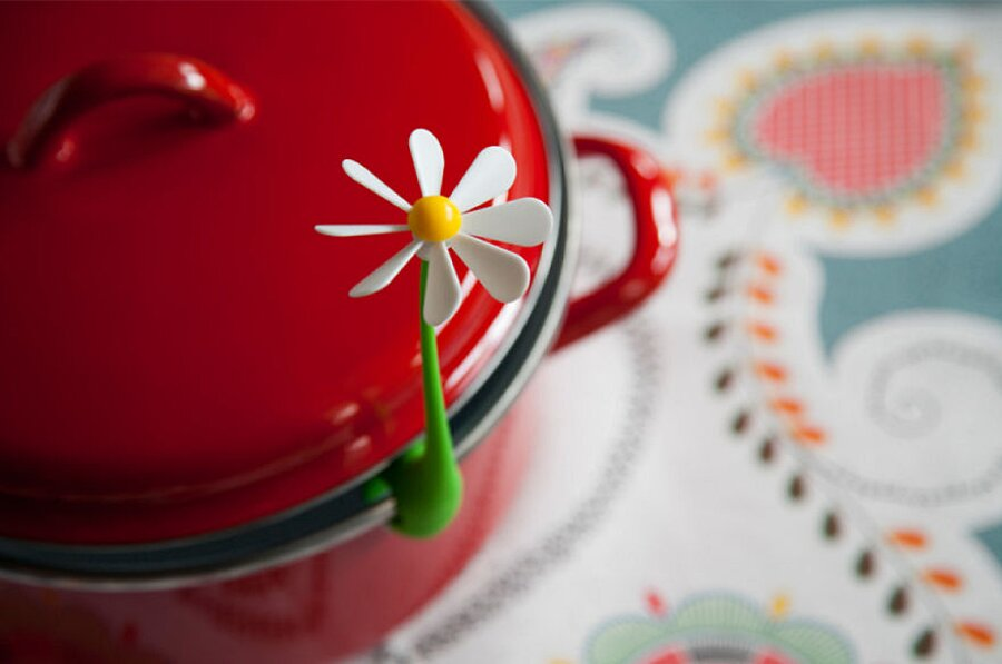 accessori-cucina-creativi-divertenti-ototo-design-21