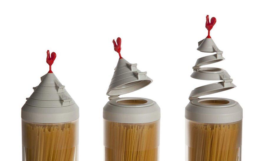 accessori-cucina-creativi-divertenti-ototo-design-24