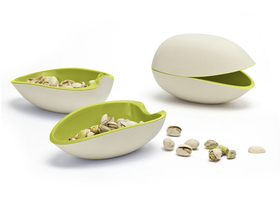 accessori-cucina-creativi-divertenti-ototo-design-25