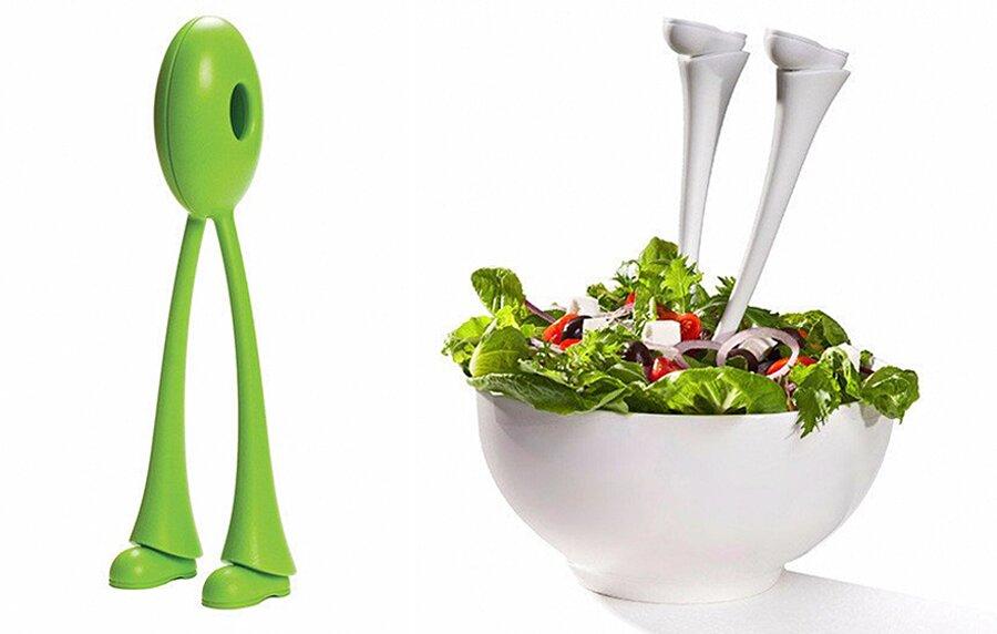 accessori-cucina-creativi-divertenti-ototo-design-27