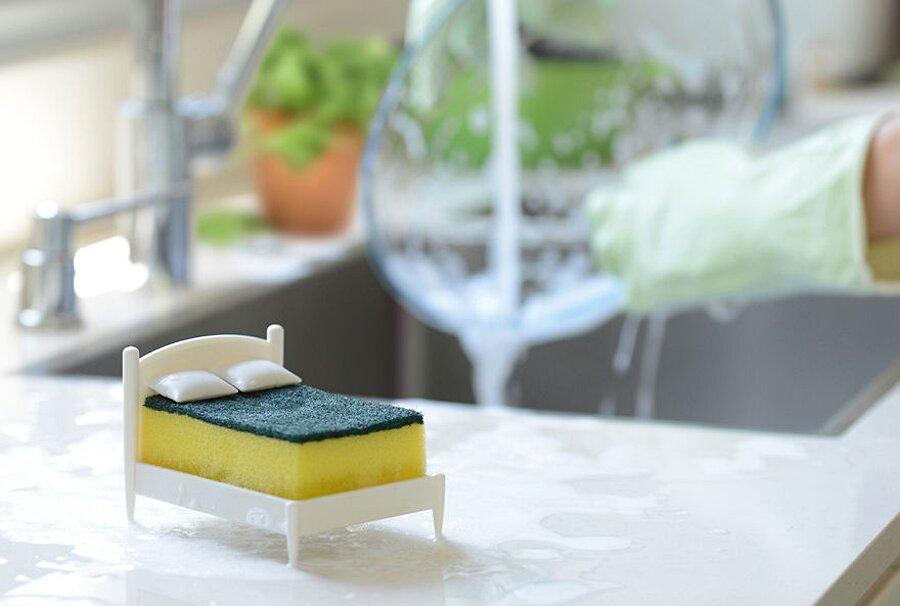 accessori-cucina-creativi-divertenti-ototo-design-29 - KEBLOG