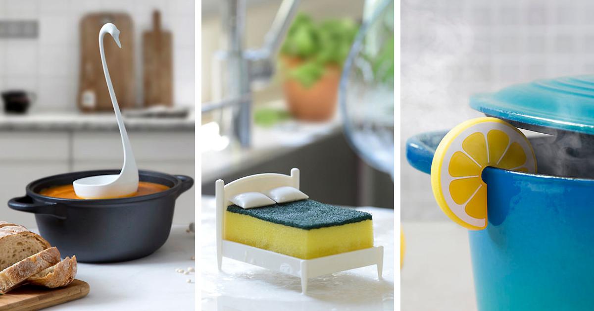 accessori-cucina-creativi-divertenti-ototo-design-fb - KEBLOG