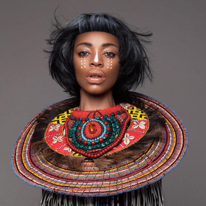 acconciature-afro-british-hair-awards-armour-lisa-farrell-01