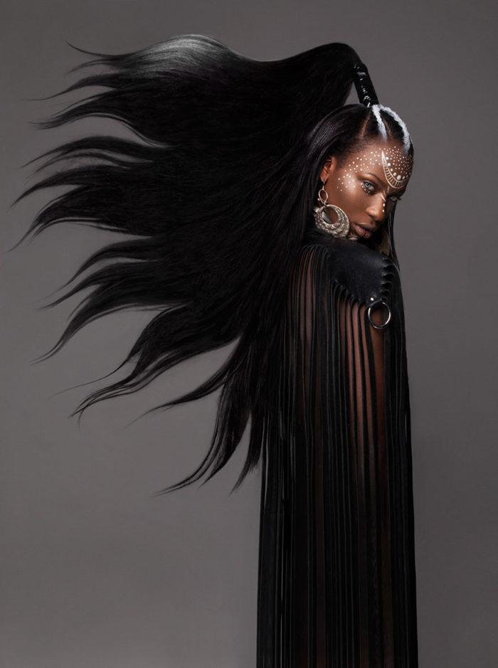 acconciature-afro-british-hair-awards-armour-lisa-farrell-02