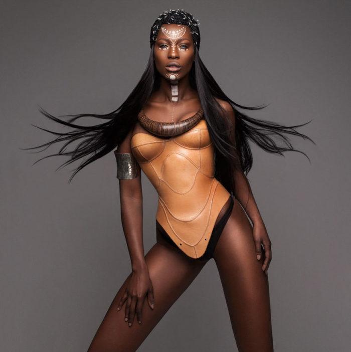 acconciature-afro-british-hair-awards-armour-lisa-farrell-03