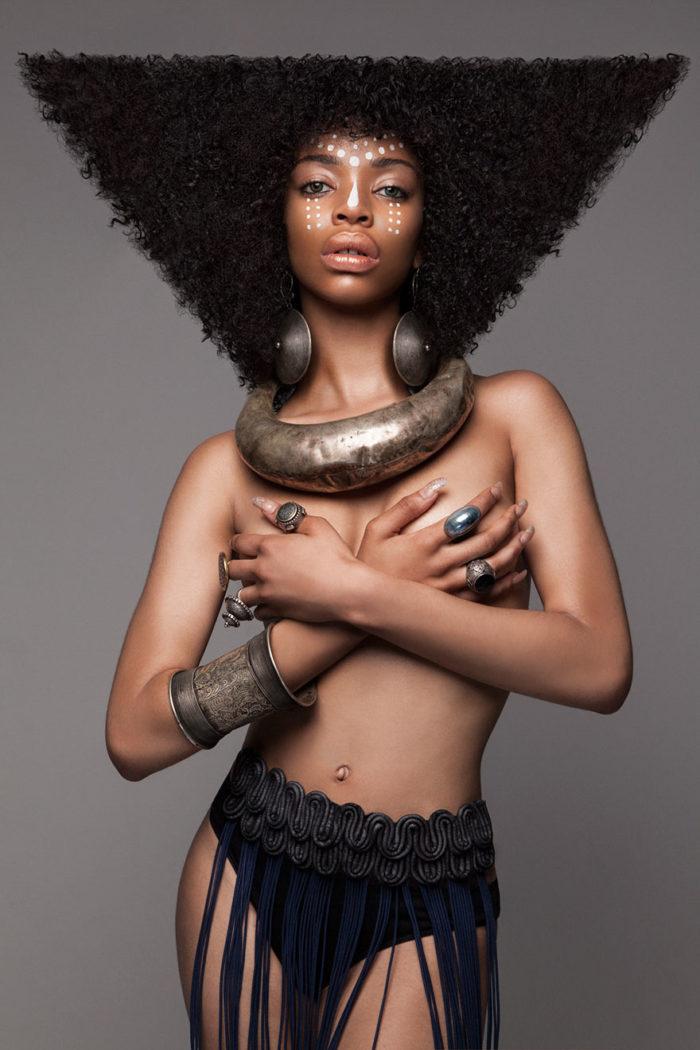 acconciature-afro-british-hair-awards-armour-lisa-farrell-05