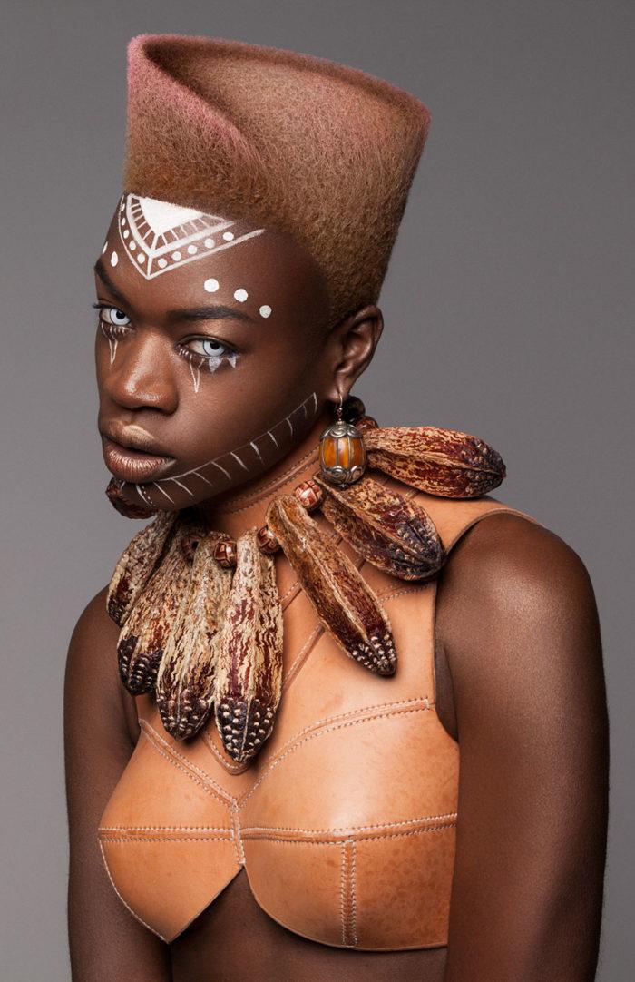 acconciature-afro-british-hair-awards-armour-lisa-farrell-07