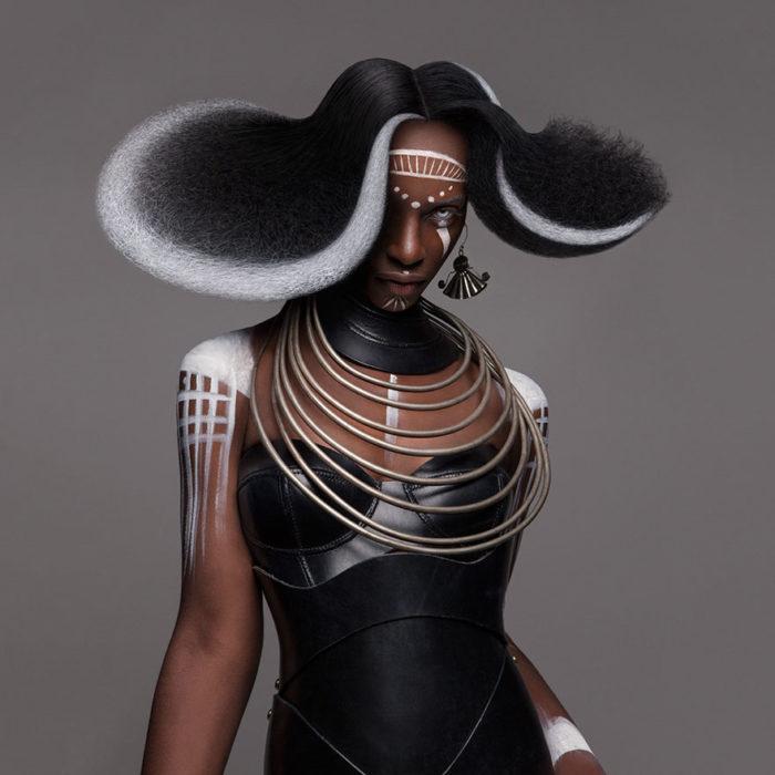 acconciature-afro-british-hair-awards-armour-lisa-farrell-08