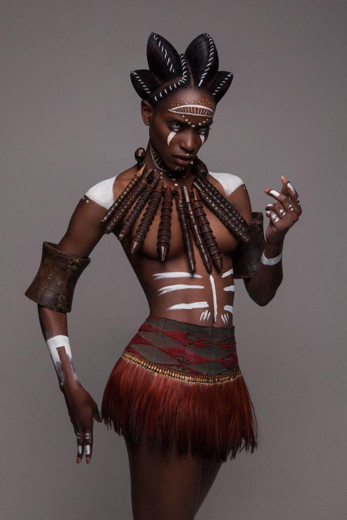 acconciature-afro-british-hair-awards-armour-lisa-farrell-09