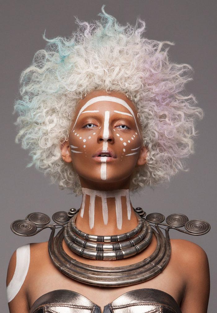 acconciature-afro-british-hair-awards-armour-lisa-farrell-10