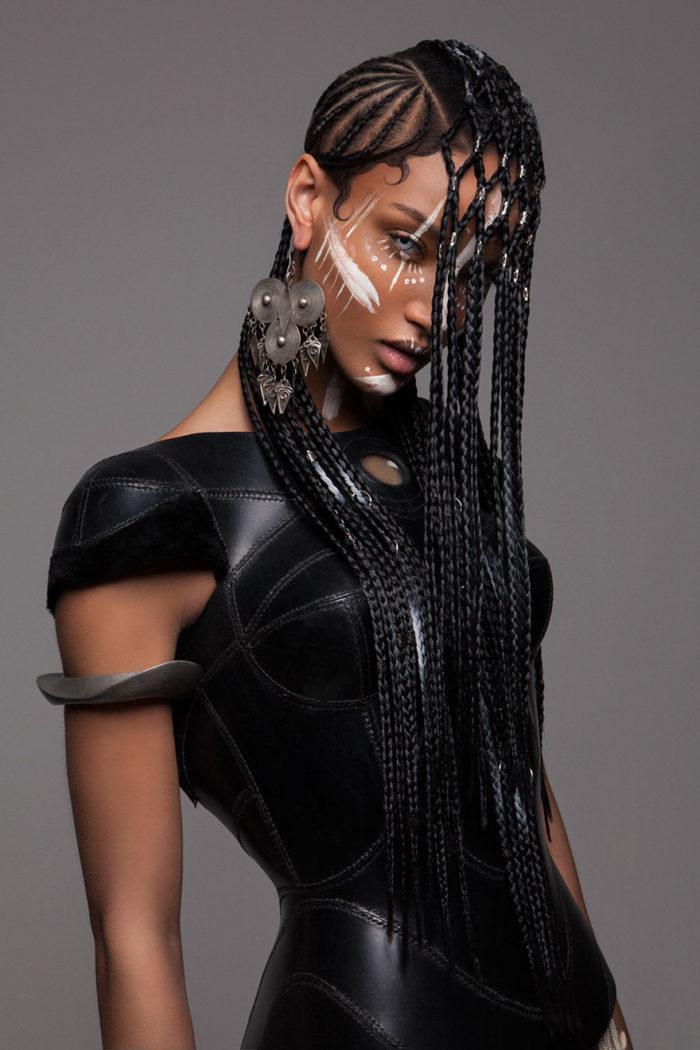 acconciature-afro-british-hair-awards-armour-lisa-farrell-12