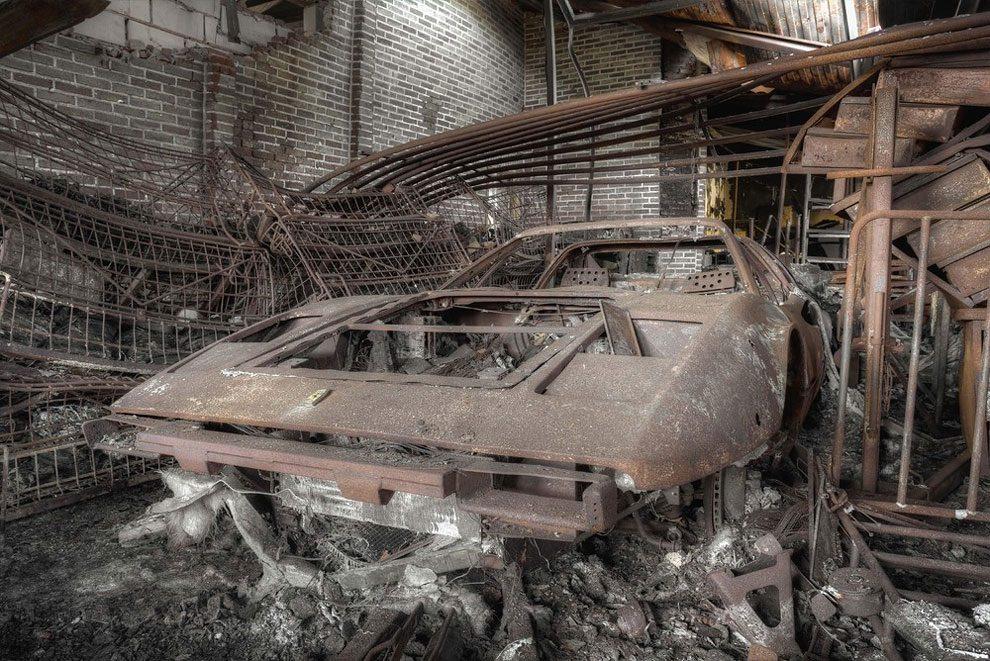 auto-abbandonate-fotografia-kenneth-provost-01