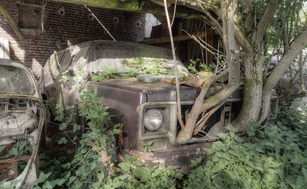 auto-abbandonate-fotografia-kenneth-provost-04