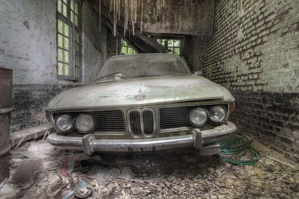 auto-abbandonate-fotografia-kenneth-provost-05
