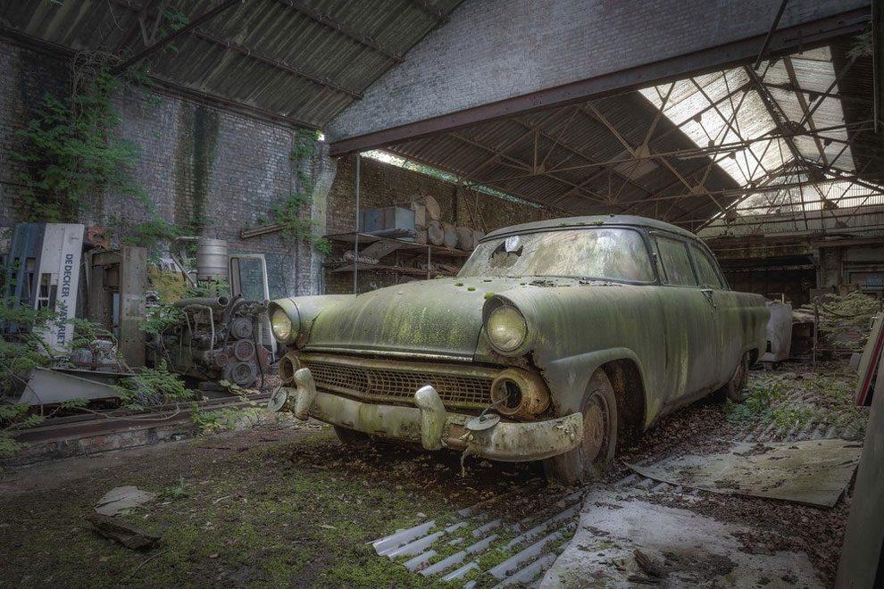 auto-abbandonate-fotografia-kenneth-provost-08
