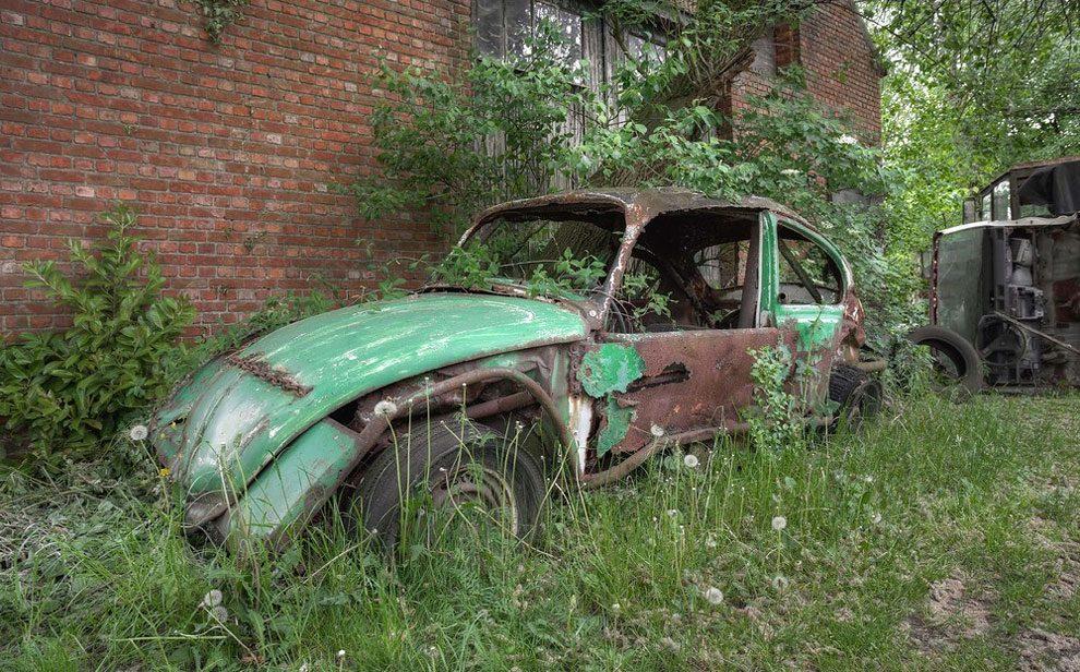 auto-abbandonate-fotografia-kenneth-provost-09