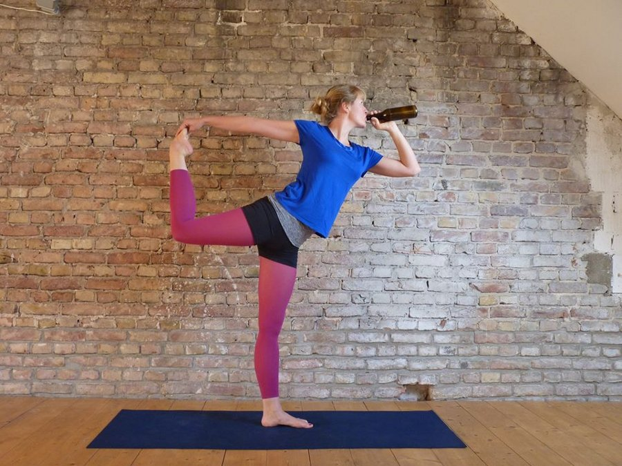 bieryoga-yoga-bevendo-birra-berlino-1