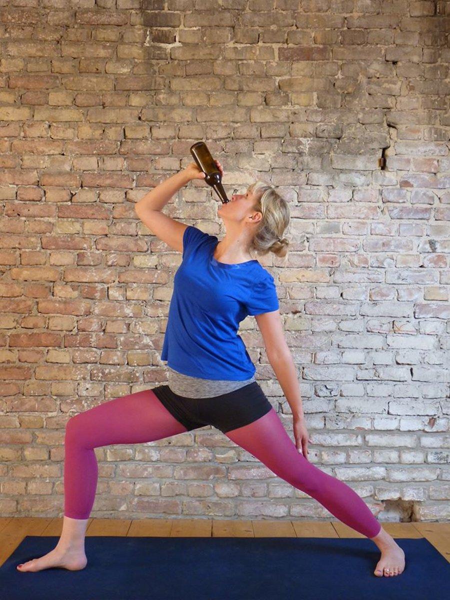 bieryoga-yoga-bevendo-birra-berlino-2