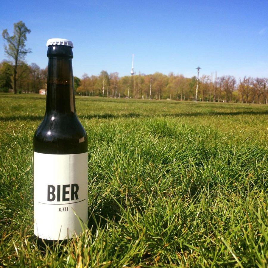 bieryoga-yoga-bevendo-birra-berlino-3