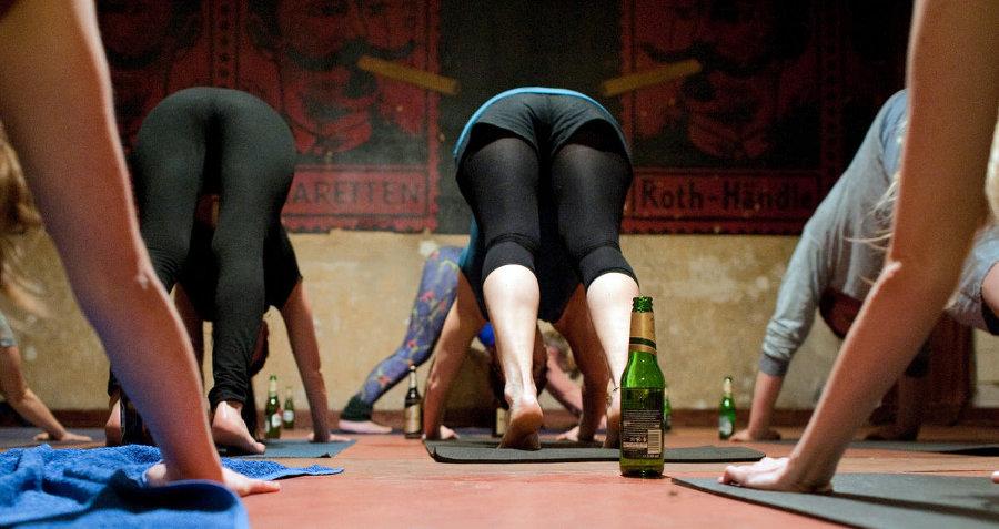 bieryoga-yoga-bevendo-birra-berlino-5